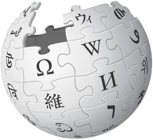 wikipedia backlinks seo