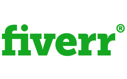 Fiverr for part time work nepal