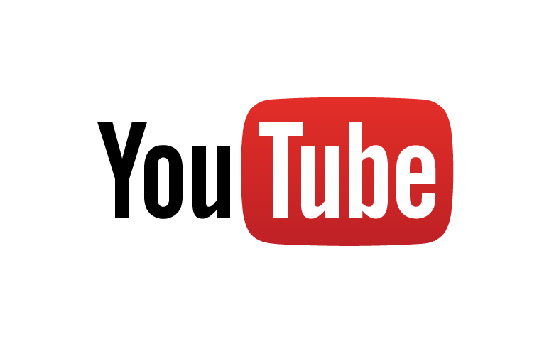 Youtube monetization in nepal